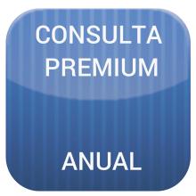 premium_user_annual