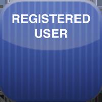 Premium User