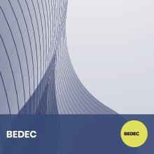 BEDEC Database